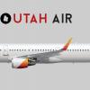 Airbus A321 | Utah Air