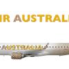Air Australia | Embraer E195