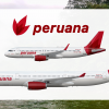 Peruana | 2013