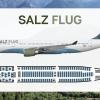 Salz Flug | 2016