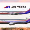 Air Texas | 1978