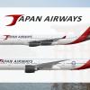 Japan Airways | 2020