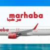 Marhaba | A321neo