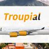 Troupial | A340-600