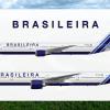 Brasileira | 2002