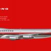 1978. Boeing 747-200B, VR-HZB