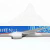 2018-present | Air Tahiti Nui B787-9 (F-ONUI)