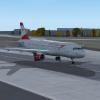 austrian1