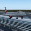 austrian2