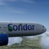 condor8