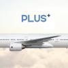 Boeing 777-300 | PLUS
