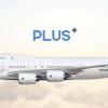 Boeing 747-8i | PLUS