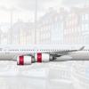2. Danskavia | A340-600 | OY-FLU | 2006