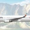 3. Boeing 767-300ER | C-FGOO | 2004-