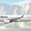 2. Airbus A320-200 | C-FGOS | 2004-
