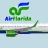 Air Florida A321neo