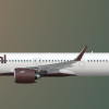 Noonchi Airbus A321neo