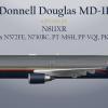 Battleship Grey MD-11