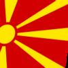 MAK Macedonian logo