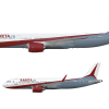 Raketa both planes