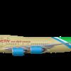 IndiaSouthern 747 8i