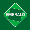 Emerald UPDATED LOGO