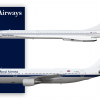 Concorde | 1976