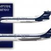 British Jets   1964