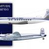 Jet Age   1952