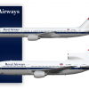 L1011 and 757-200 | 1978-1983