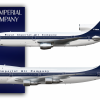 Widebody Airliners | 1971-1973