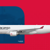 "Airbus A330-200F | RP-C9772 | ""Tandang Sora"""