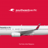 "Boeing 737-800   RP-C8990   ""City of Manila"""
