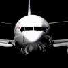 Lion Air 737-800 (PK-LKQ) at BDO/WICC