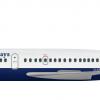 British Airways | Hawker Syddeley HS.121 Trident 1C