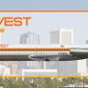 Pre-Merger SunWest DC-9-30