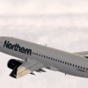 Northern 737-300