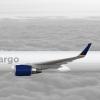 EuroCargo Boeing 767-300ERF