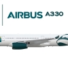 Cebu | Airbus A330-343