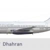 Boeing 737-200Adv   1978