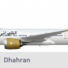 Boeing 777-9   2021