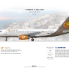 Orange2Fly Airbus A320 200