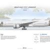 Fiji Airways Boeing 777 300ER