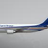 """Cyprus Airways Airbus A310-203 5B-DAR """"Aepia"""""""
