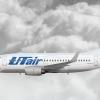 UTair Boeing 737-524(WL) VQ-BPR
