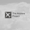 AirplaneProject