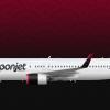 nipponjet | Boeing 737-800 |