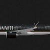 Kuwaiti | Airbus A320neo |