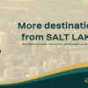 TransWest Airways | SLC Advertisement