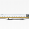 TransWest Airlink | Embraer 145 | 1996-2015